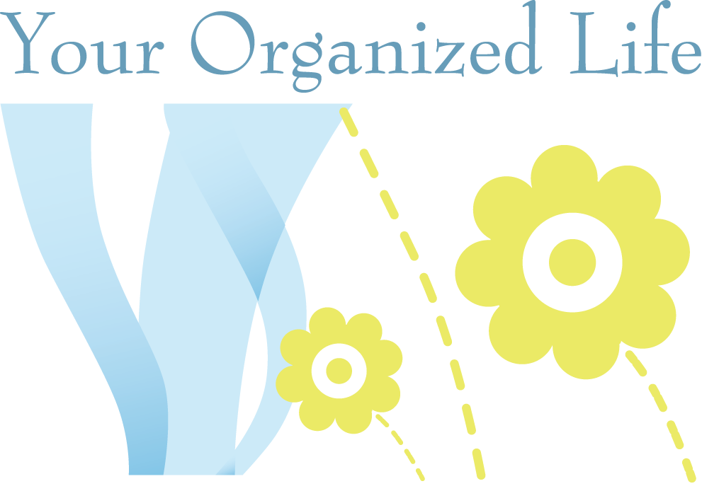 Your Organized Life,