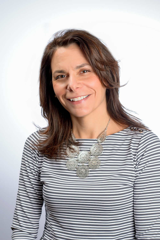 Lisa Dooley organizer