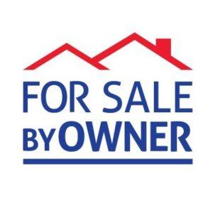 logo for forsalebyowner website