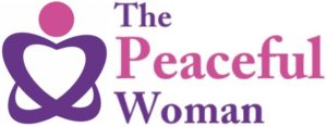 peaceful-woman