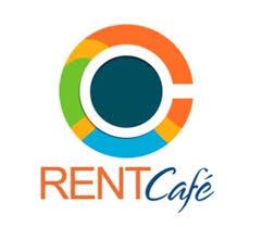 rentcafe logo